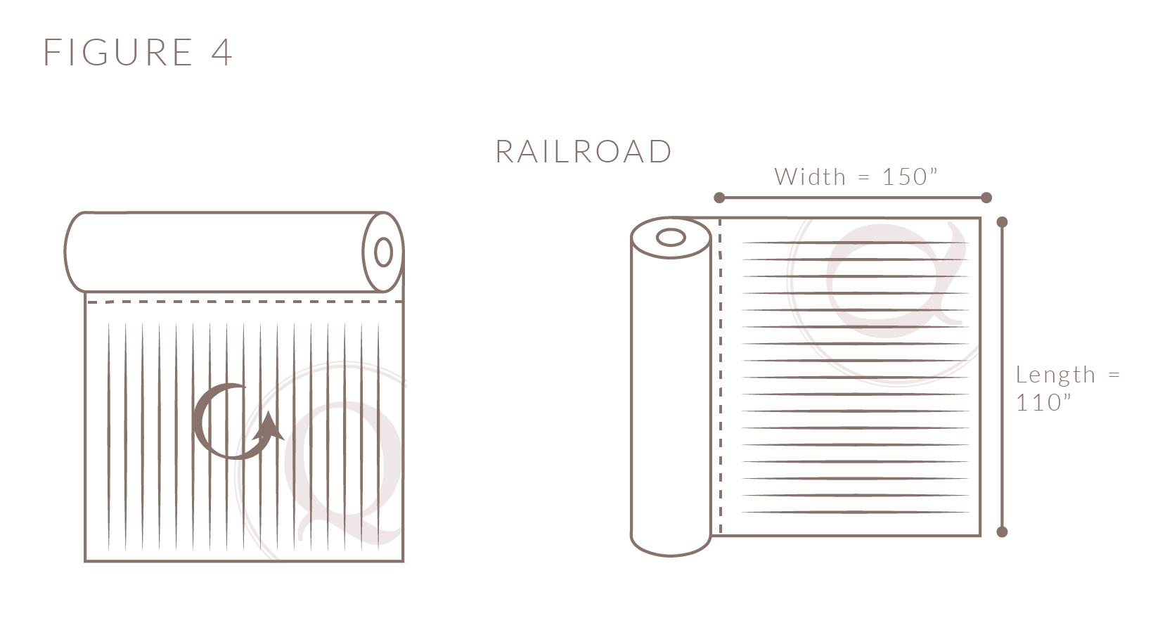 Railroad-05.png
