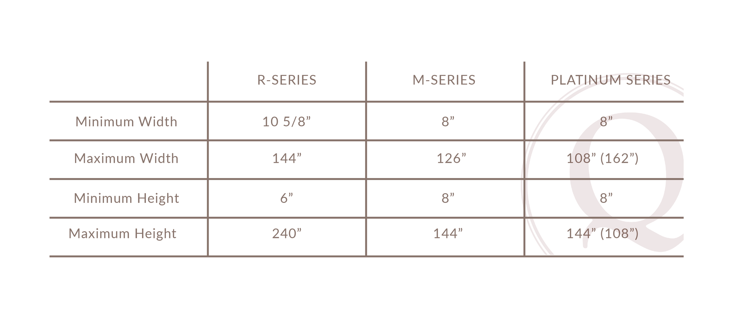 Width and height Comparison Chart-02.png