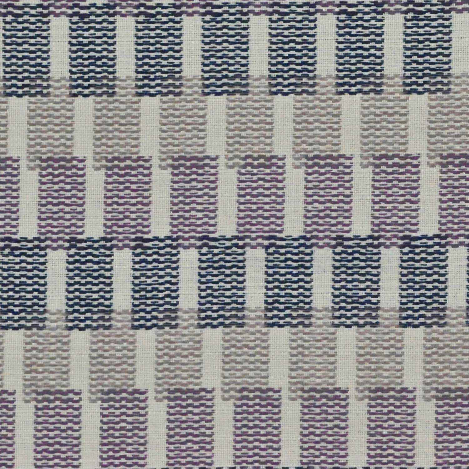 *Image from PKcontract.com (fabric name 'Arcade Dusk')