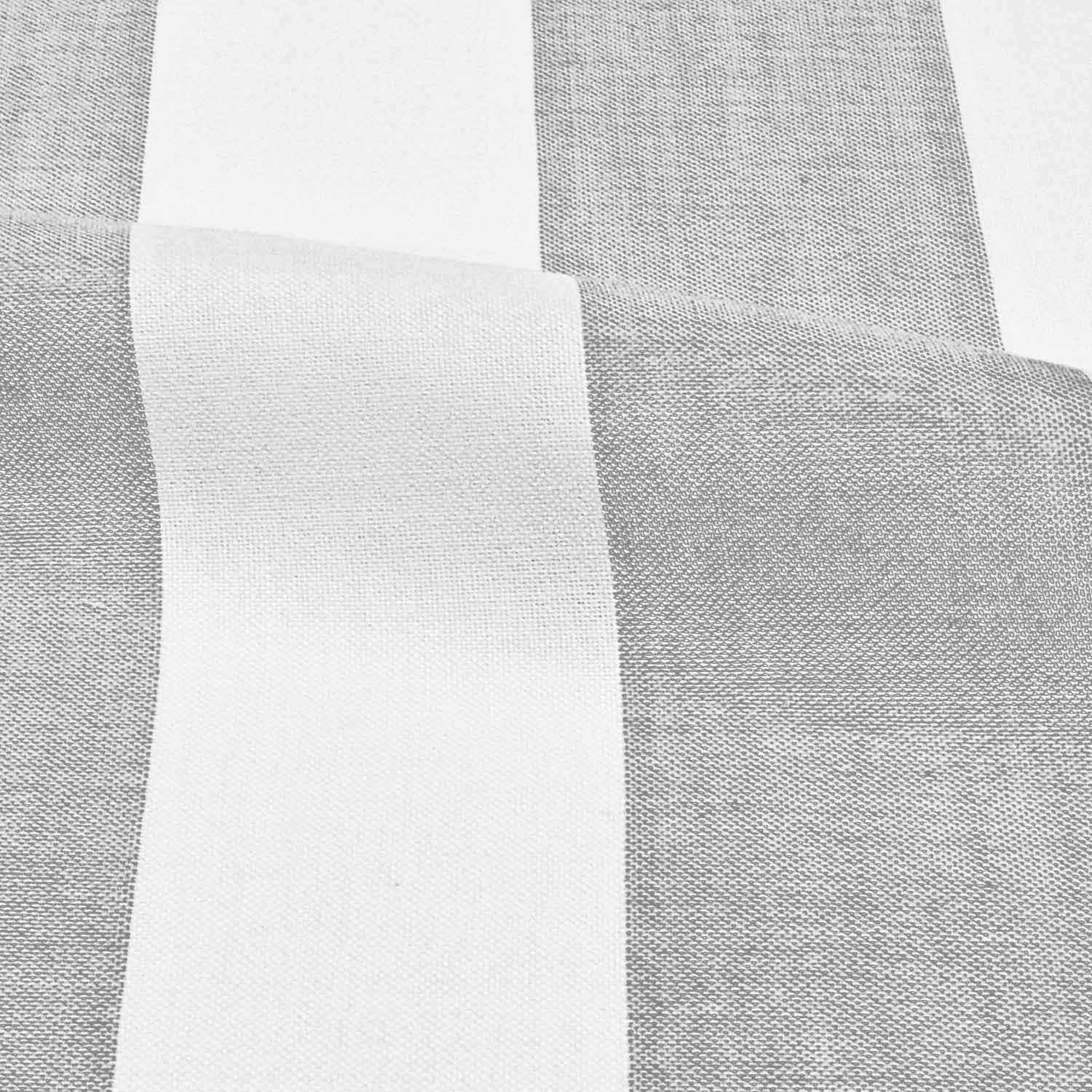*Image from PKcontract.com (fabric name 'Terrazzo STR Sheer')