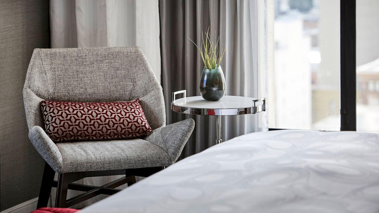sfojw-guestroom-0116-hor-wide.jpg