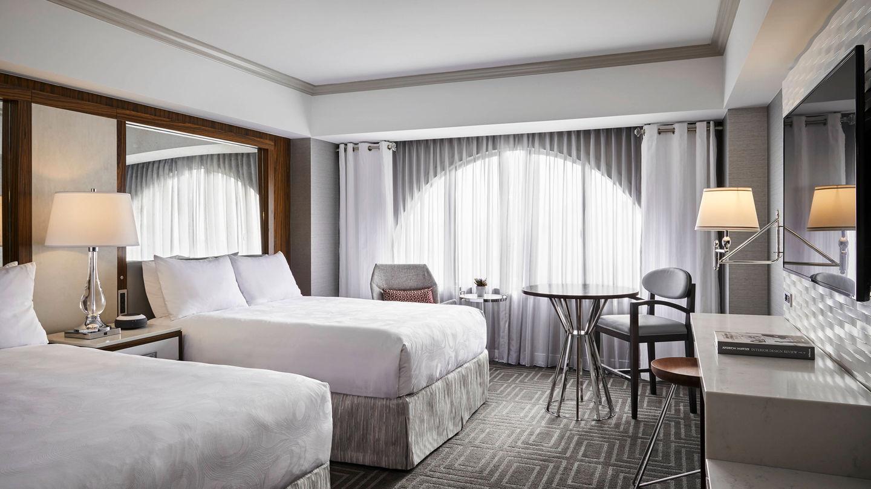 sfojw-guestroom-0121-hor-wide.jpg