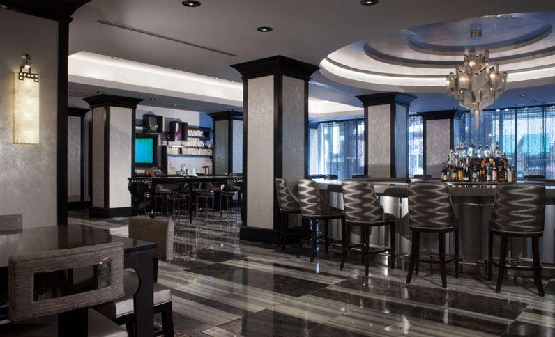 adamus-bar-and-library-at-the-silversmith-hotel.jpg