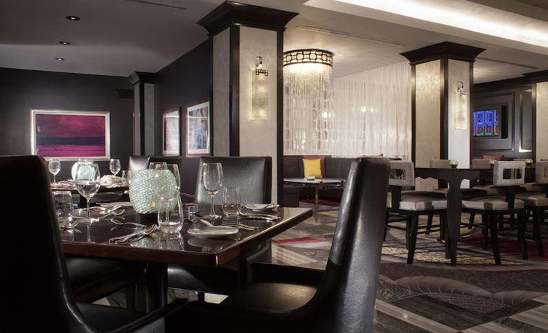 adamus-restaurant-and-lounge-at-the-silversmith-hotel.jpg