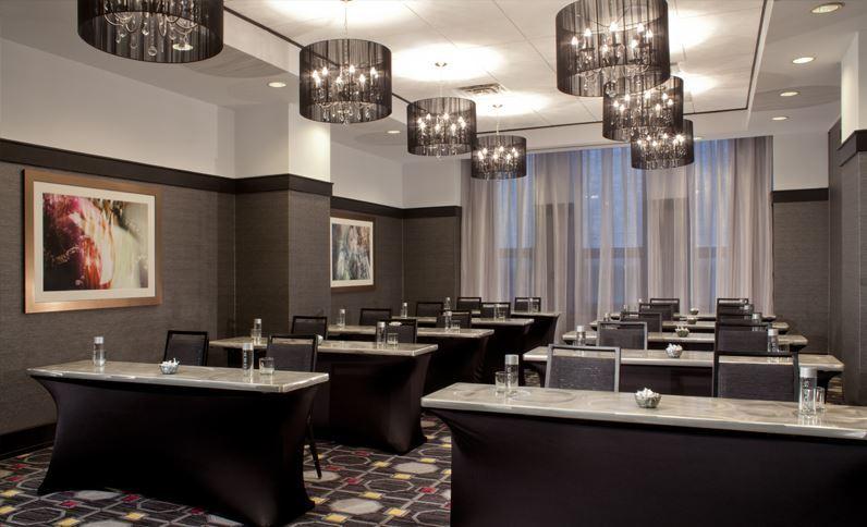 the-silversmith-hotel-adamus-restaurant.jpg