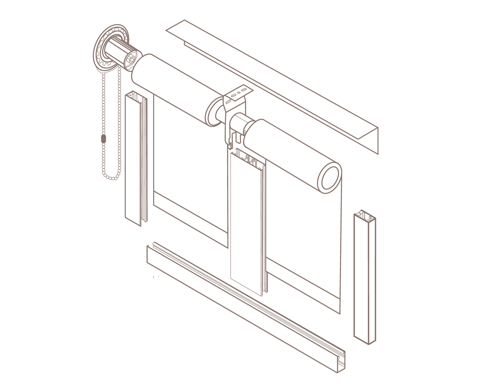 Roller Shade Glossary -06.png