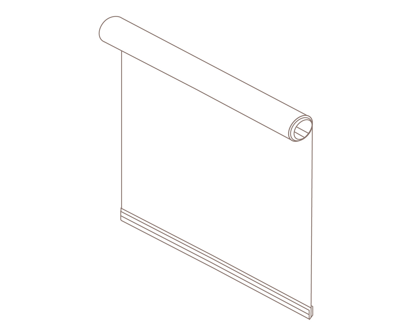 Roller Shade Glossary-07.png