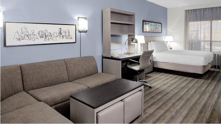 One Bedroom3.JPG