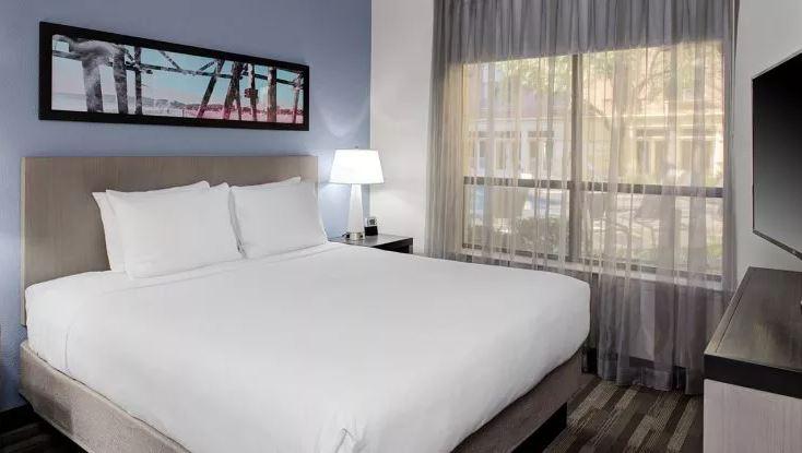 One Bedroom4.JPG