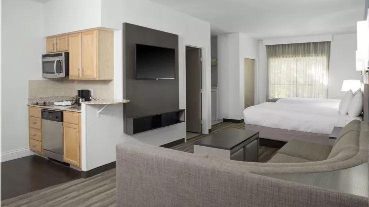 Two Bedroom2.JPG