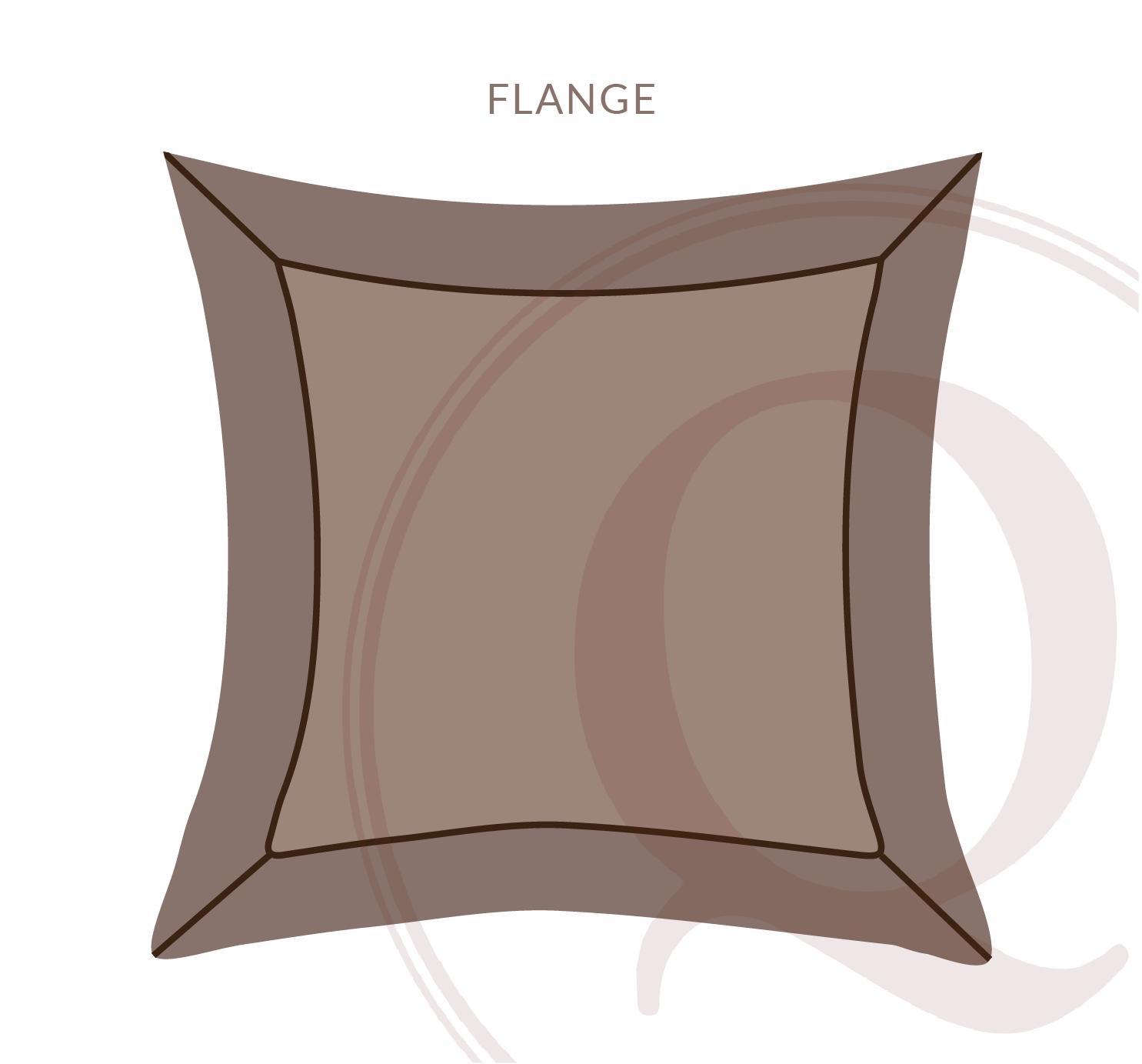 Pillows-06.png