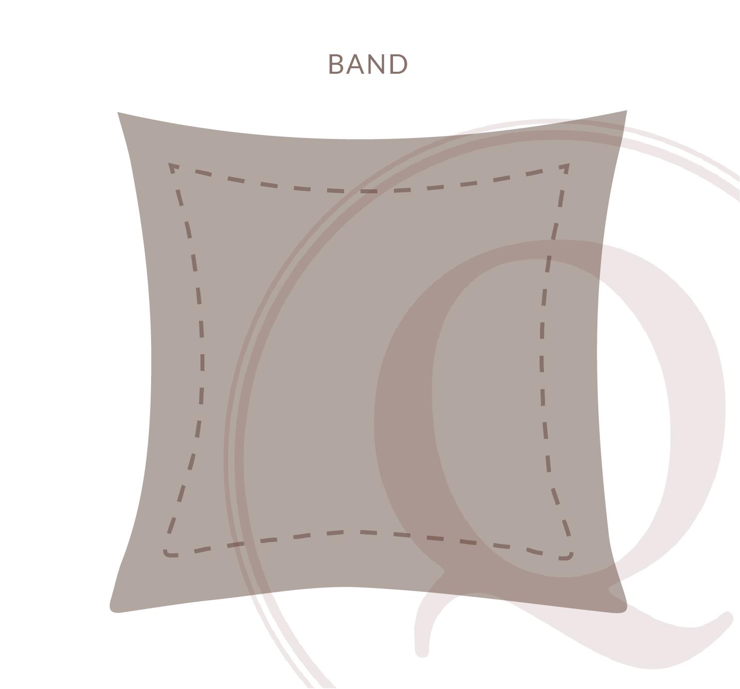 Pillows-05.png