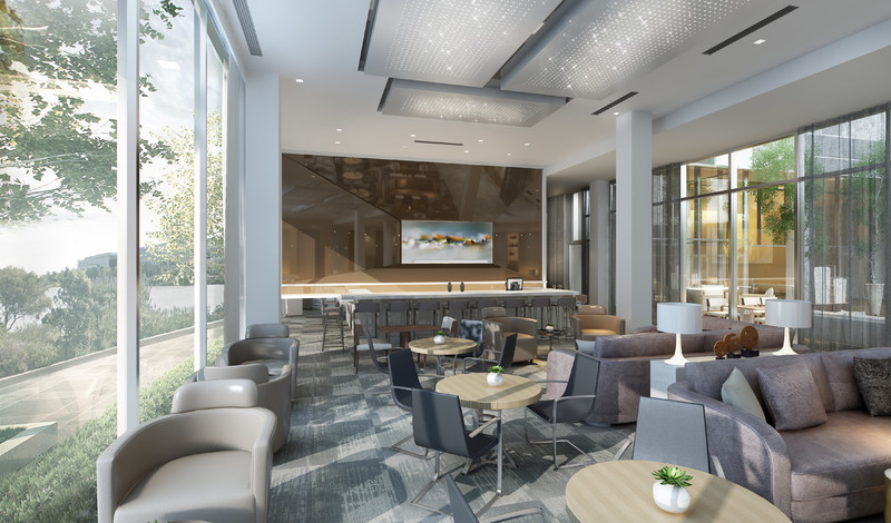800x800_1493221586253-ac-hotel-south-san-francisco--bar.jpg