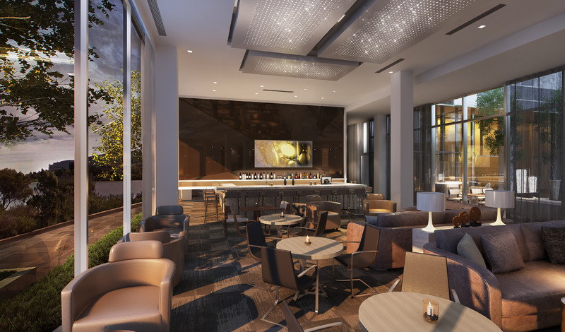 800x800_1493221511753-ac-hotel-south-san-francisco--bar-pm.jpg