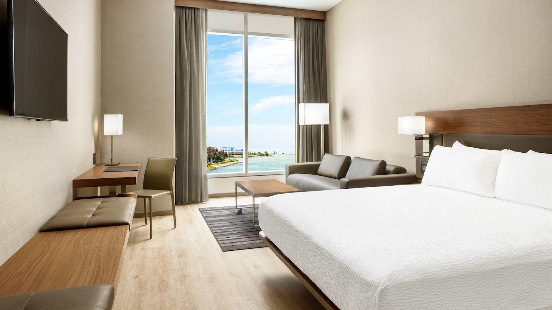 sfoya-guestroom-0014-hor-wide.jpg