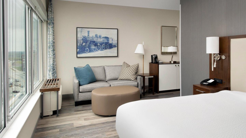 atlsd-suite-0028-hor-wide.jpg