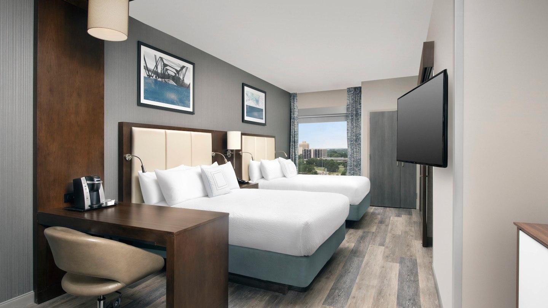 atlsd-suite-0029-hor-wide.jpg