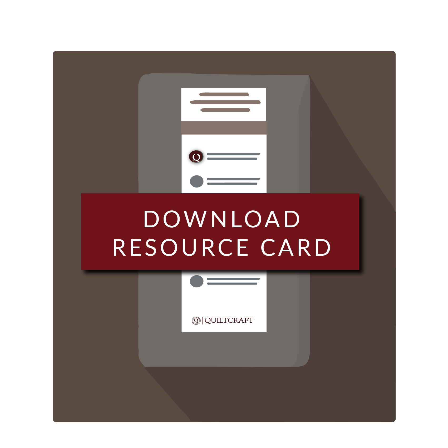 RESOURCES-ICON-03-02.png