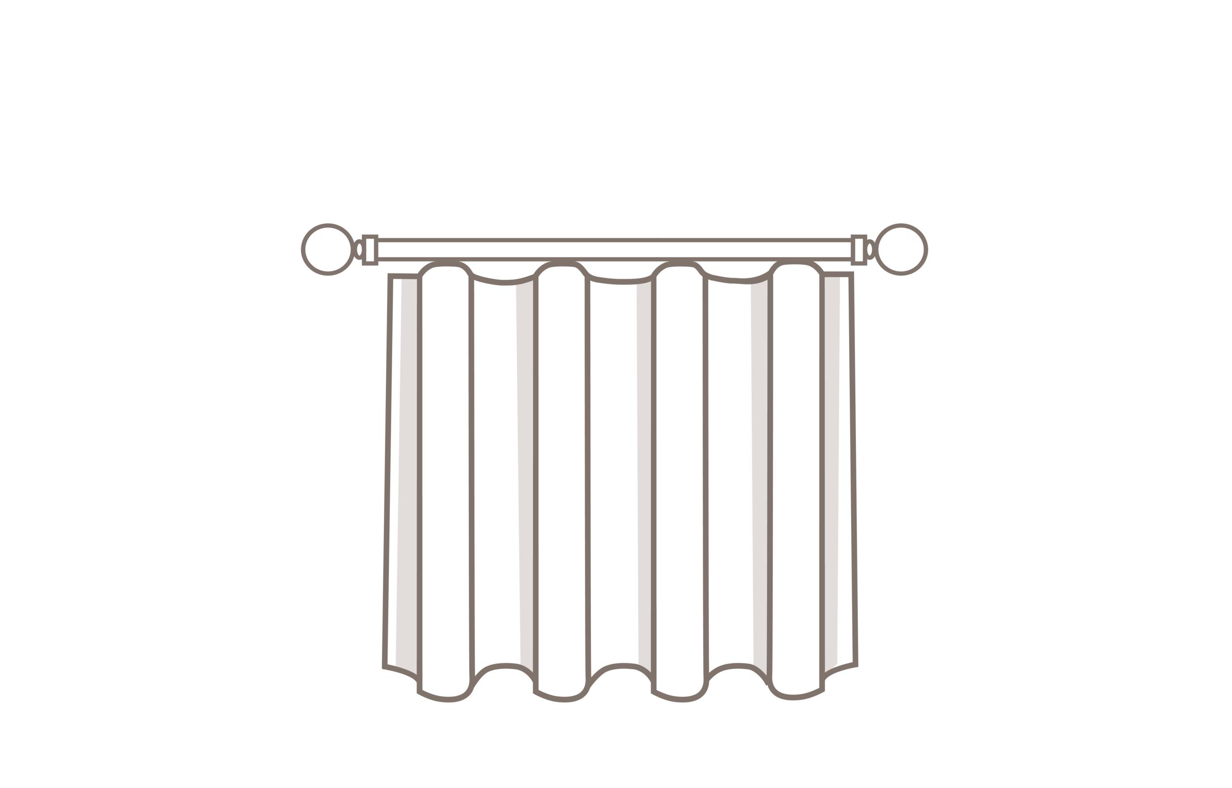 Window Treatment Bundle-02.png