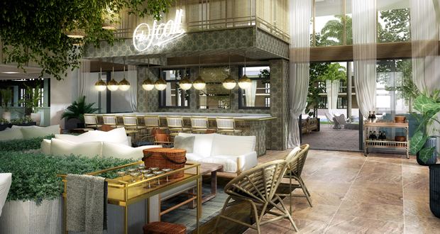 The-Scott-Resort-Spa-Lobby-620x330.jpg