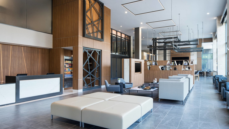 sdfac-lobby-0006-hor-wide.jpg