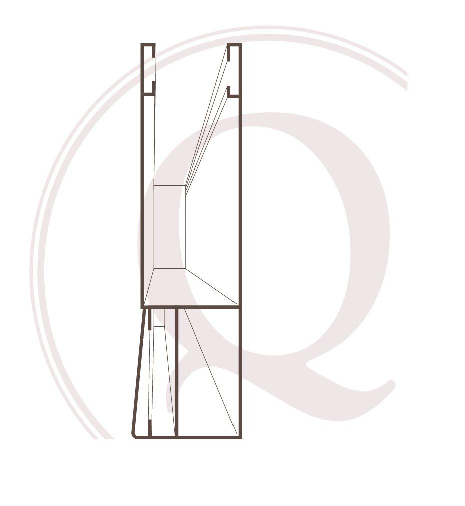 side and sill-02.png