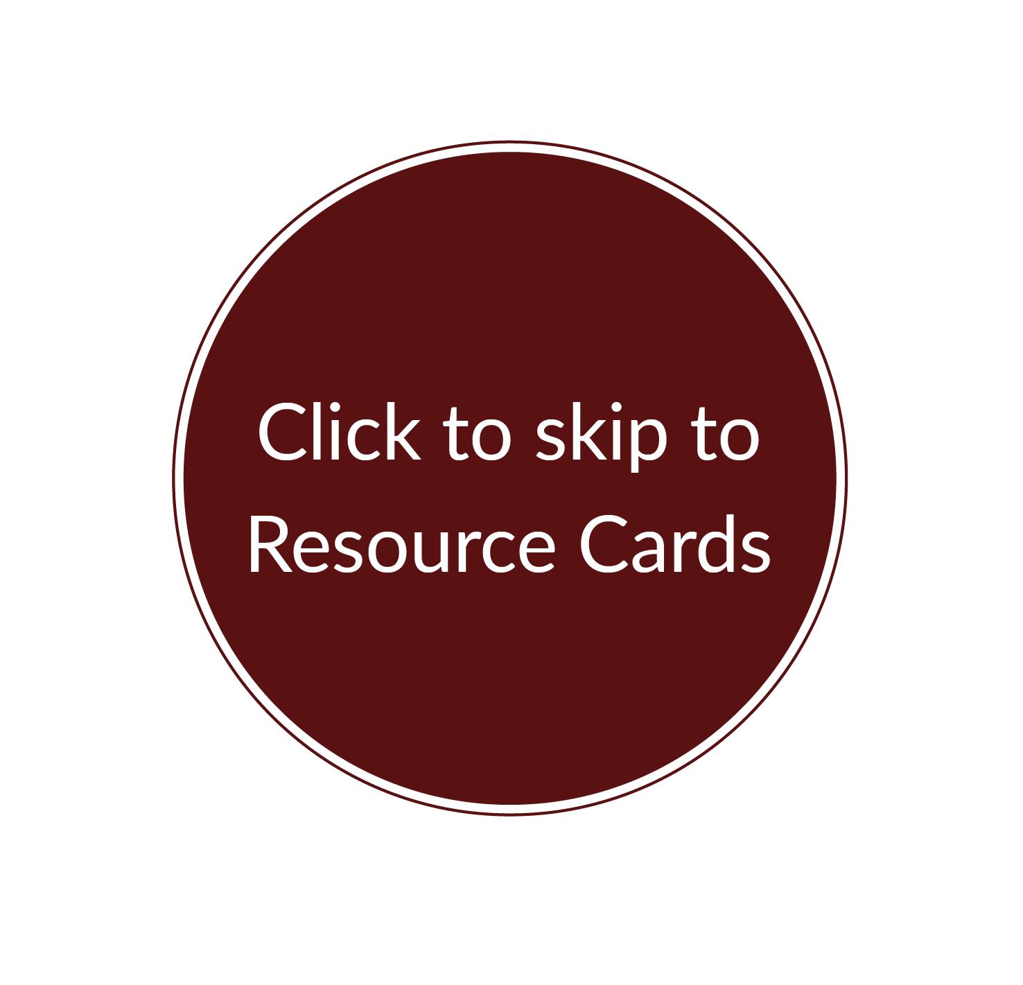 Resource Description-02.png