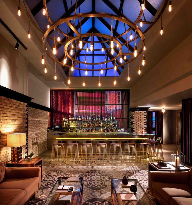 bar-lounge-vile.jpg