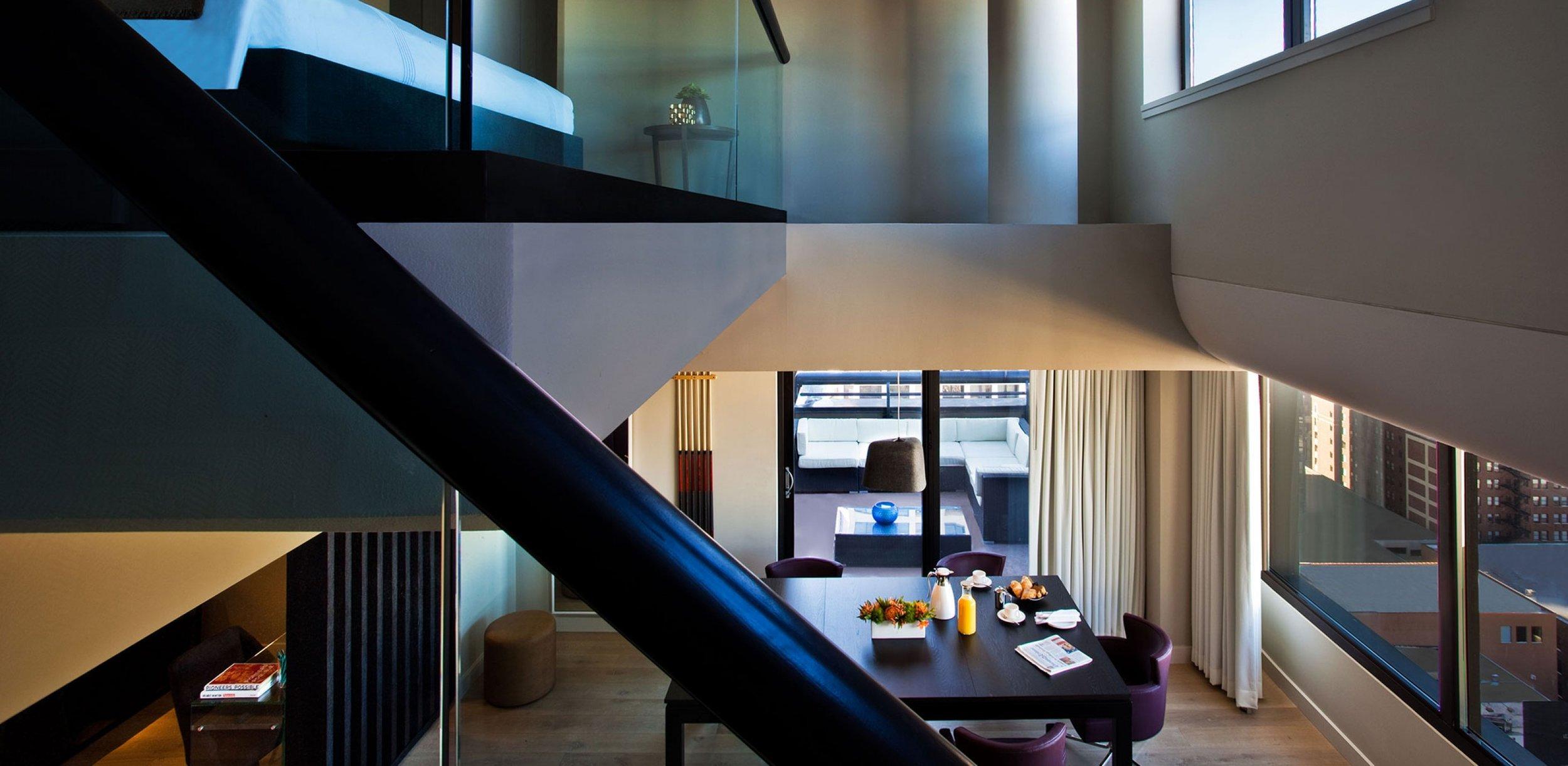 CHI_Penthouse2205-21-2880x1408.jpg