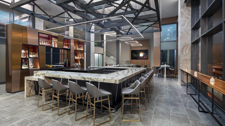 sdfac-lounge-0040-hor-wide.jpg