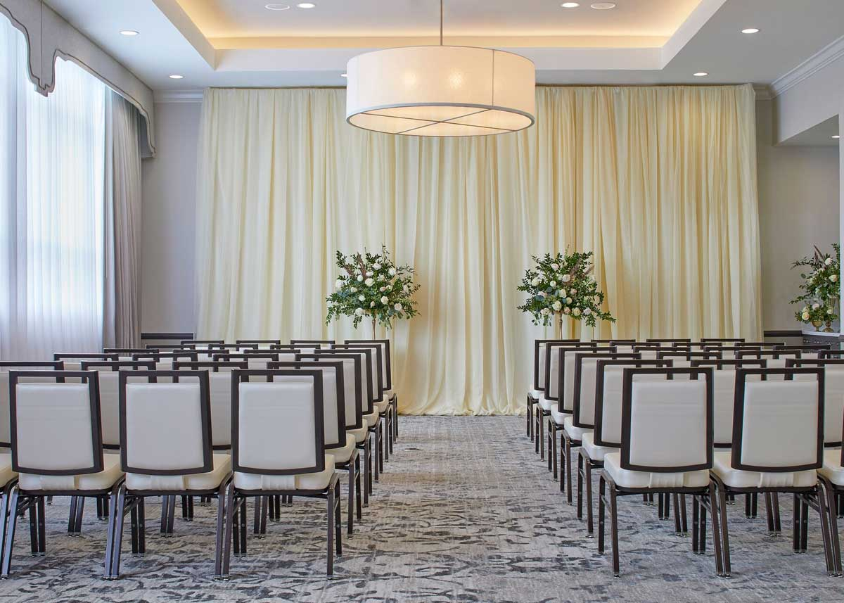 the-edwin-hotel-chattanooga-ballroom.jpg