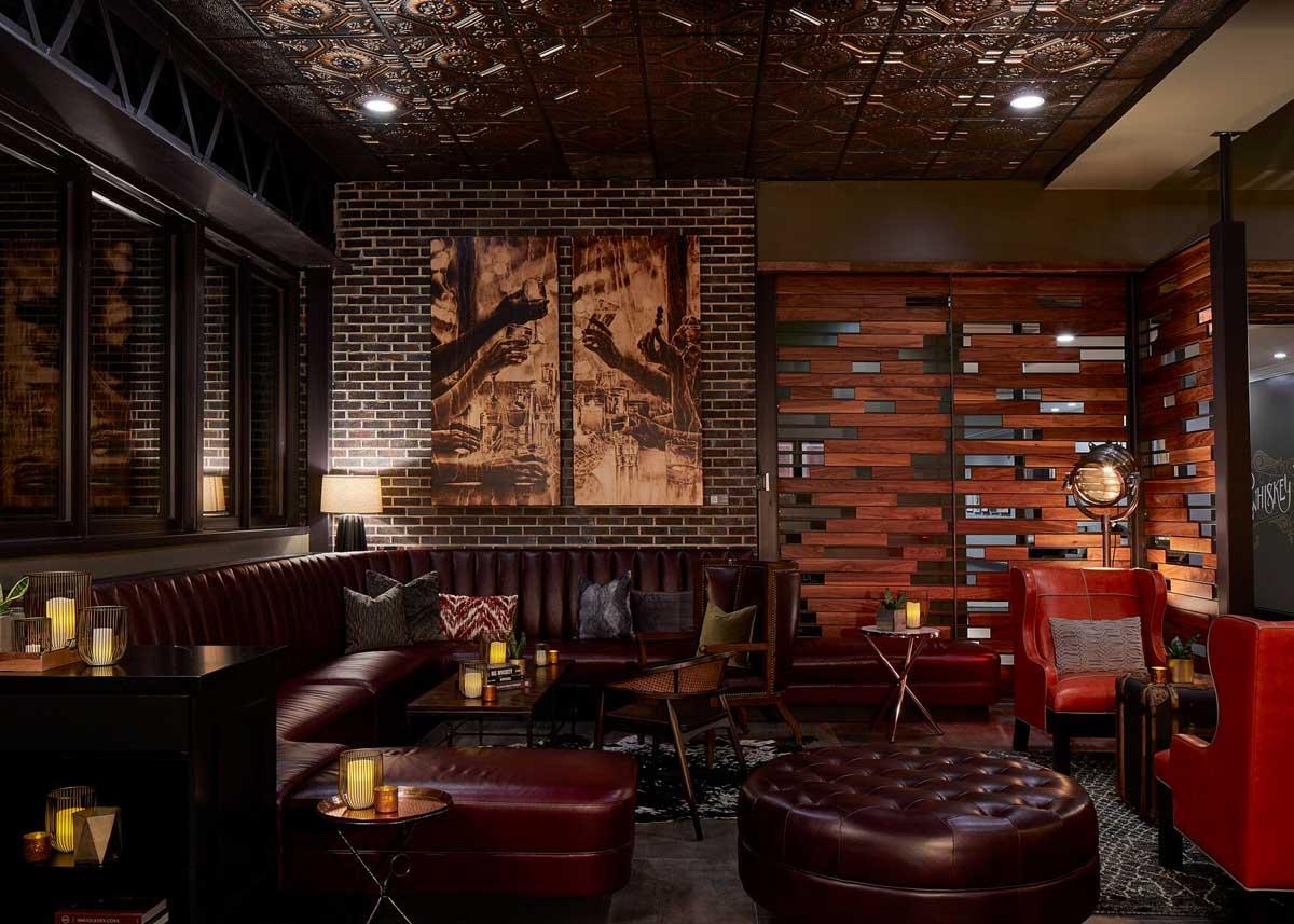 the-edwin-hotel-chattanooga-whiskey-thief-bar-01.jpg