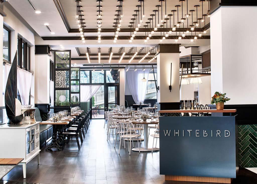 the-edwin-hotel-chattanooga-whitebird-restaurant.jpg