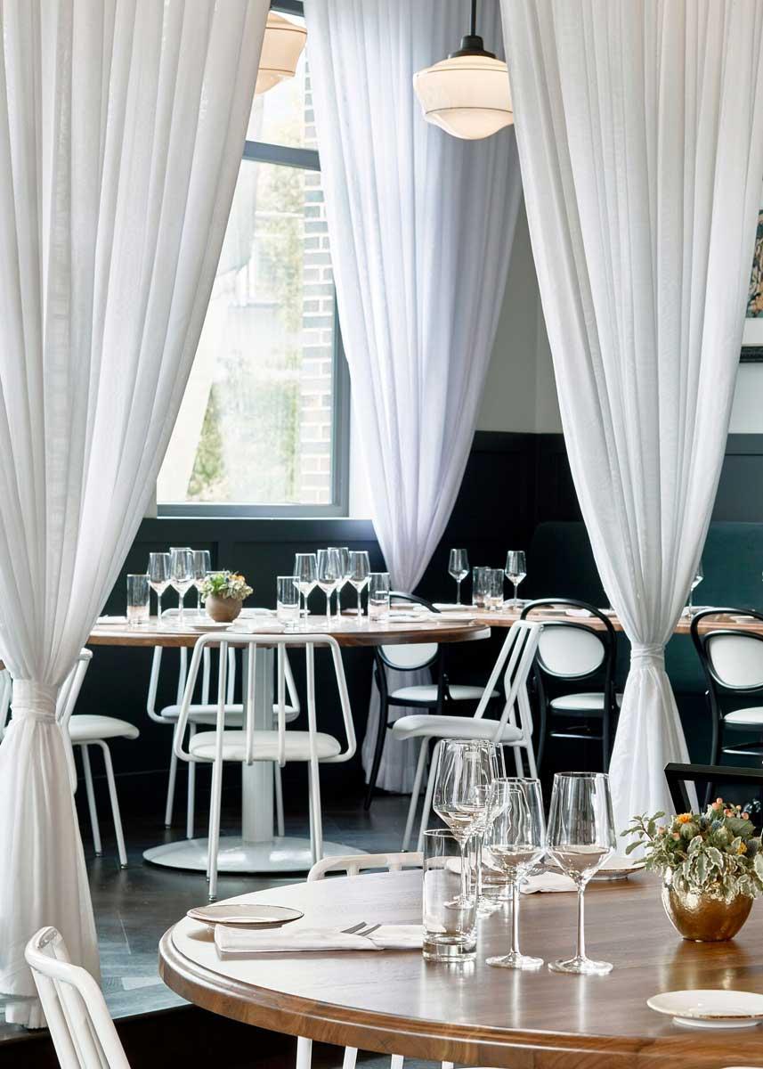 the-edwin-hotel-chattanooga-whitebird-restaurant-02 (1).jpg