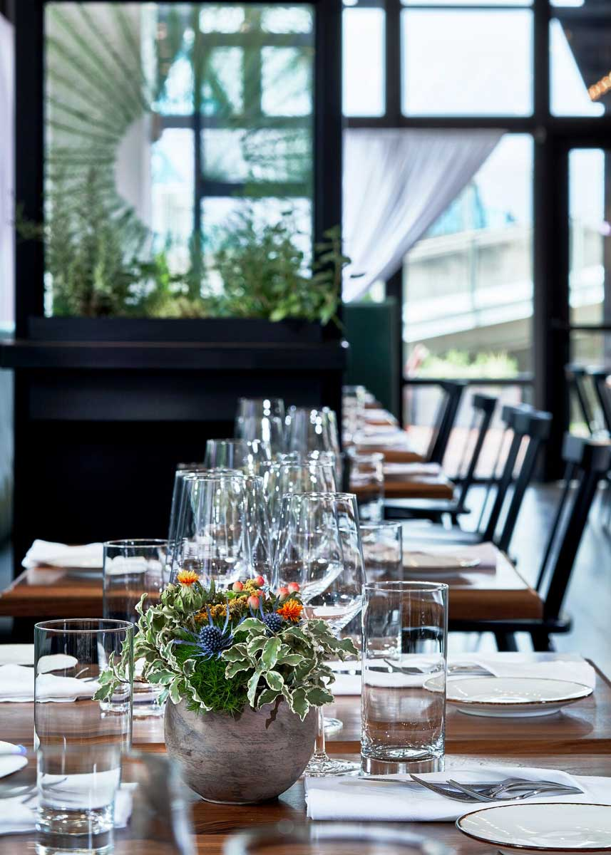 the-edwin-hotel-chattanooga-whitebird-restaurant-03.jpg