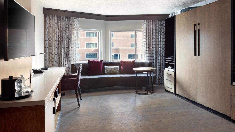 cvgdr-suite-4175-hor-wide.jpg