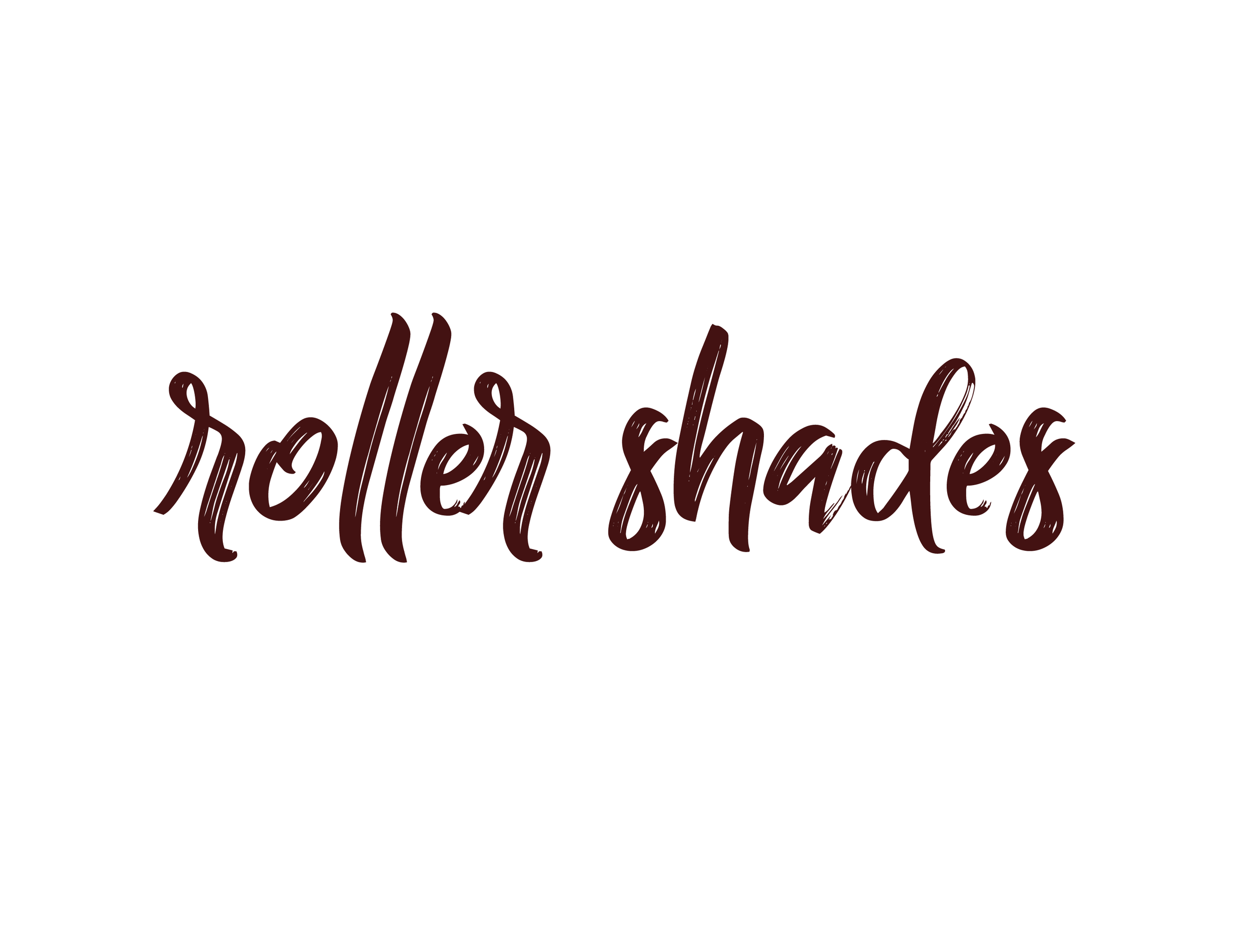 Roller Shades-08.png