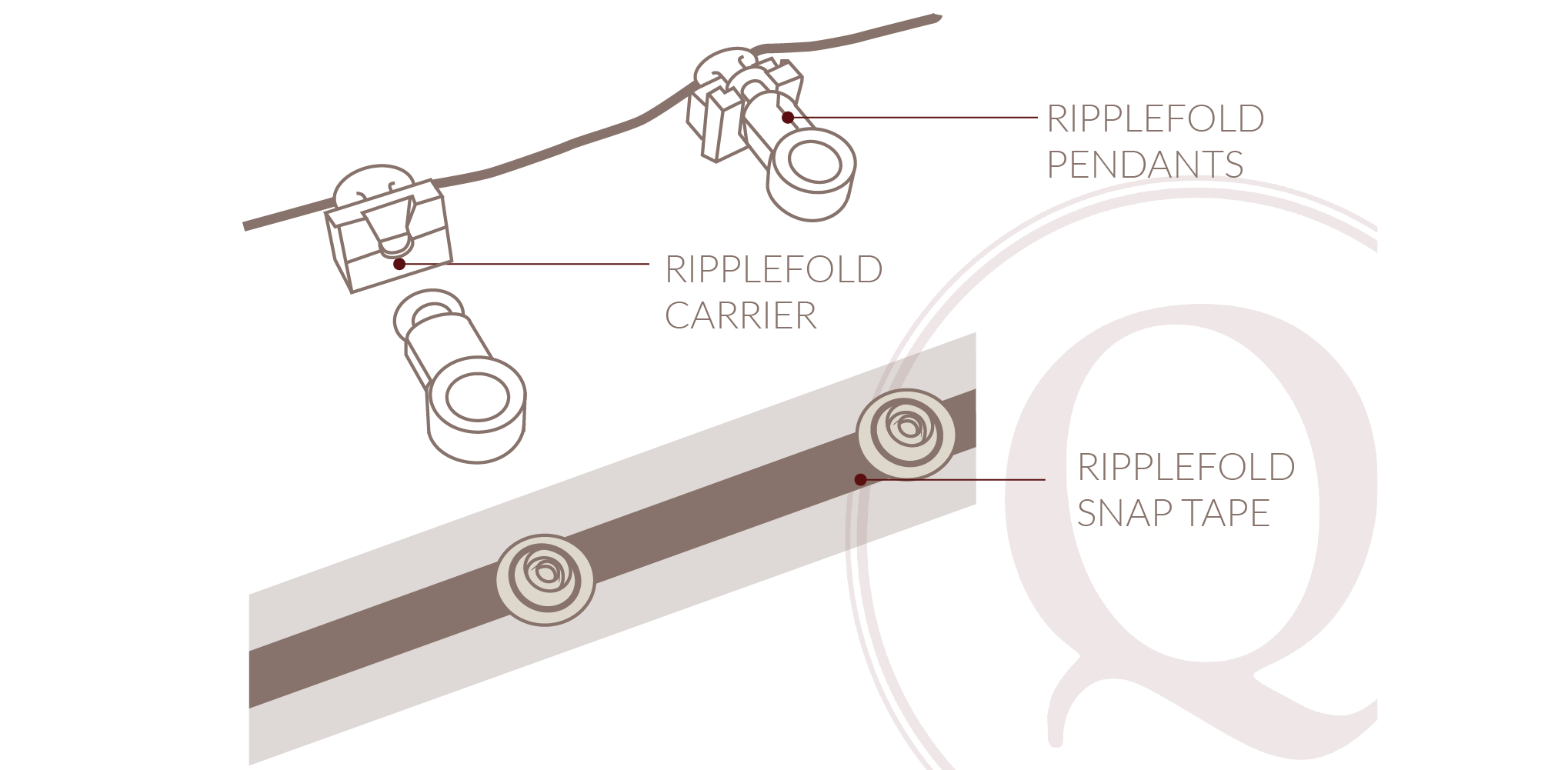 Ripplefold Snap Tape-02.png