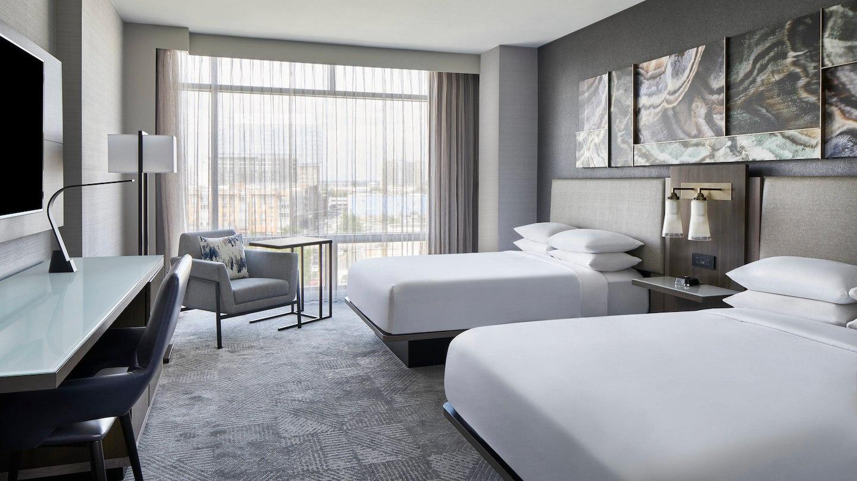 wasbn-guestroom-6028-hor-wide.jpg