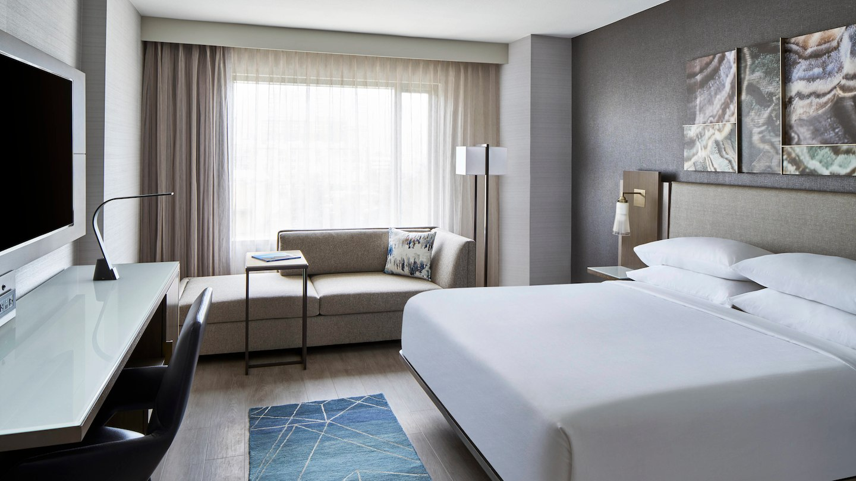 wasbn-guestroom-6032-hor-wide.jpg