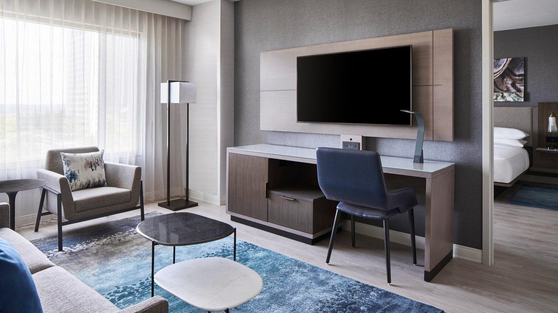 wasbn-suite-6031-hor-wide.jpg