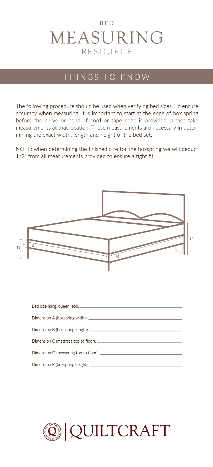 HOW TO MEASURE A BED-02.png