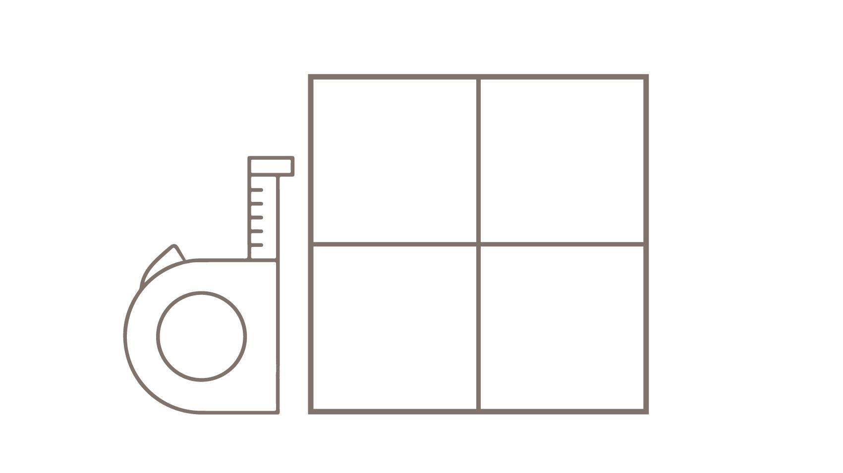WINDOW+MEASURE+ICON-11.jpg