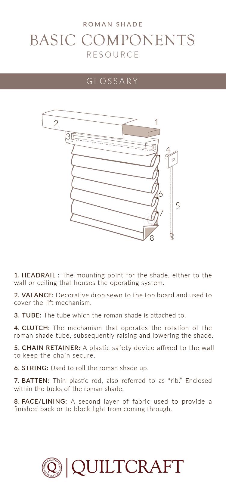 Roman Shade Basic Comp-01.png