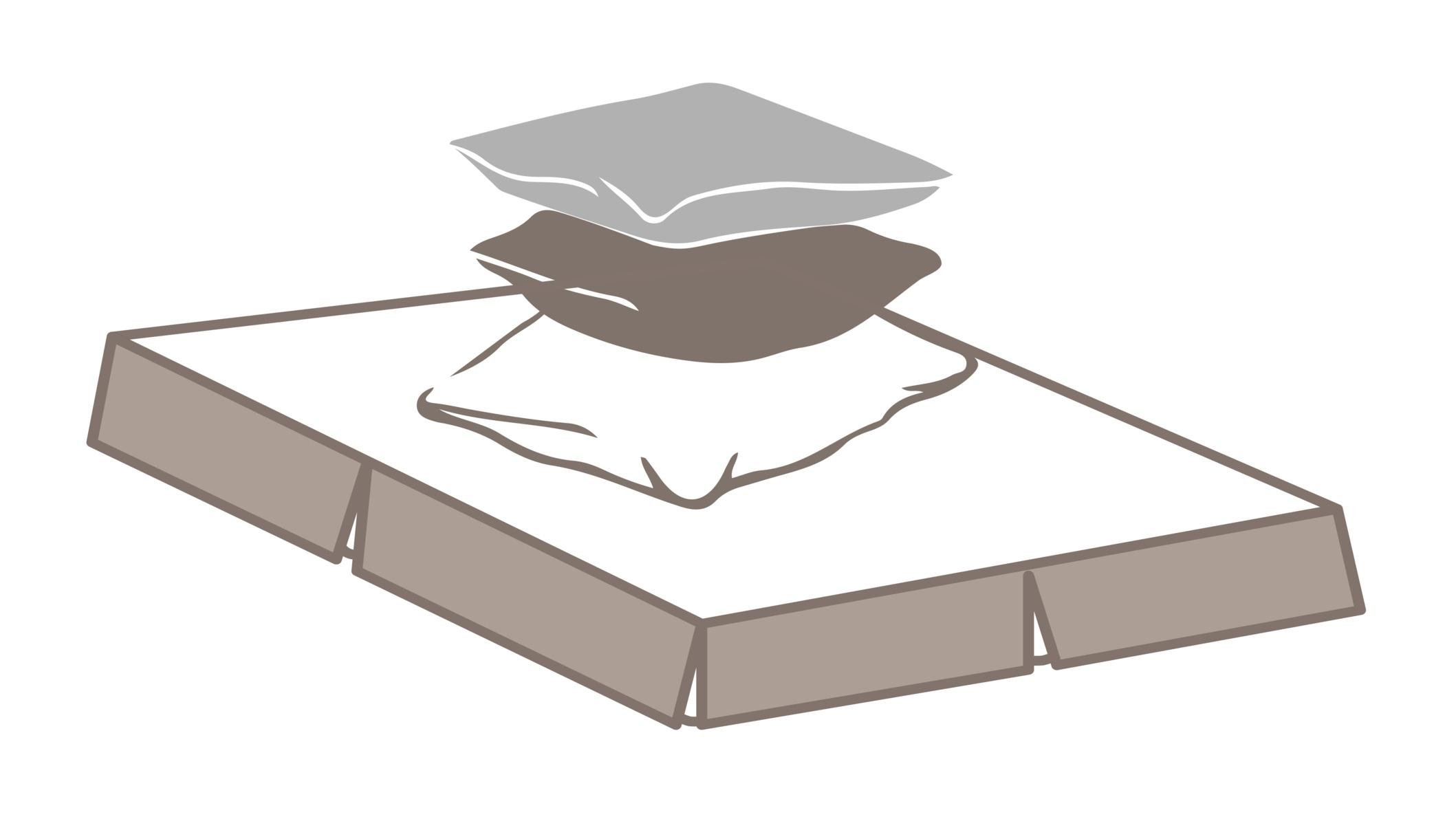 Bedding+Bundle-02.jpg
