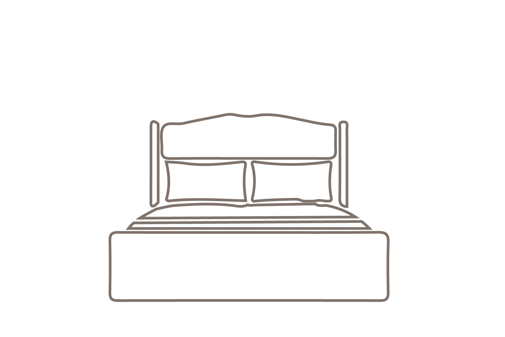Bed+Icon-13.jpg