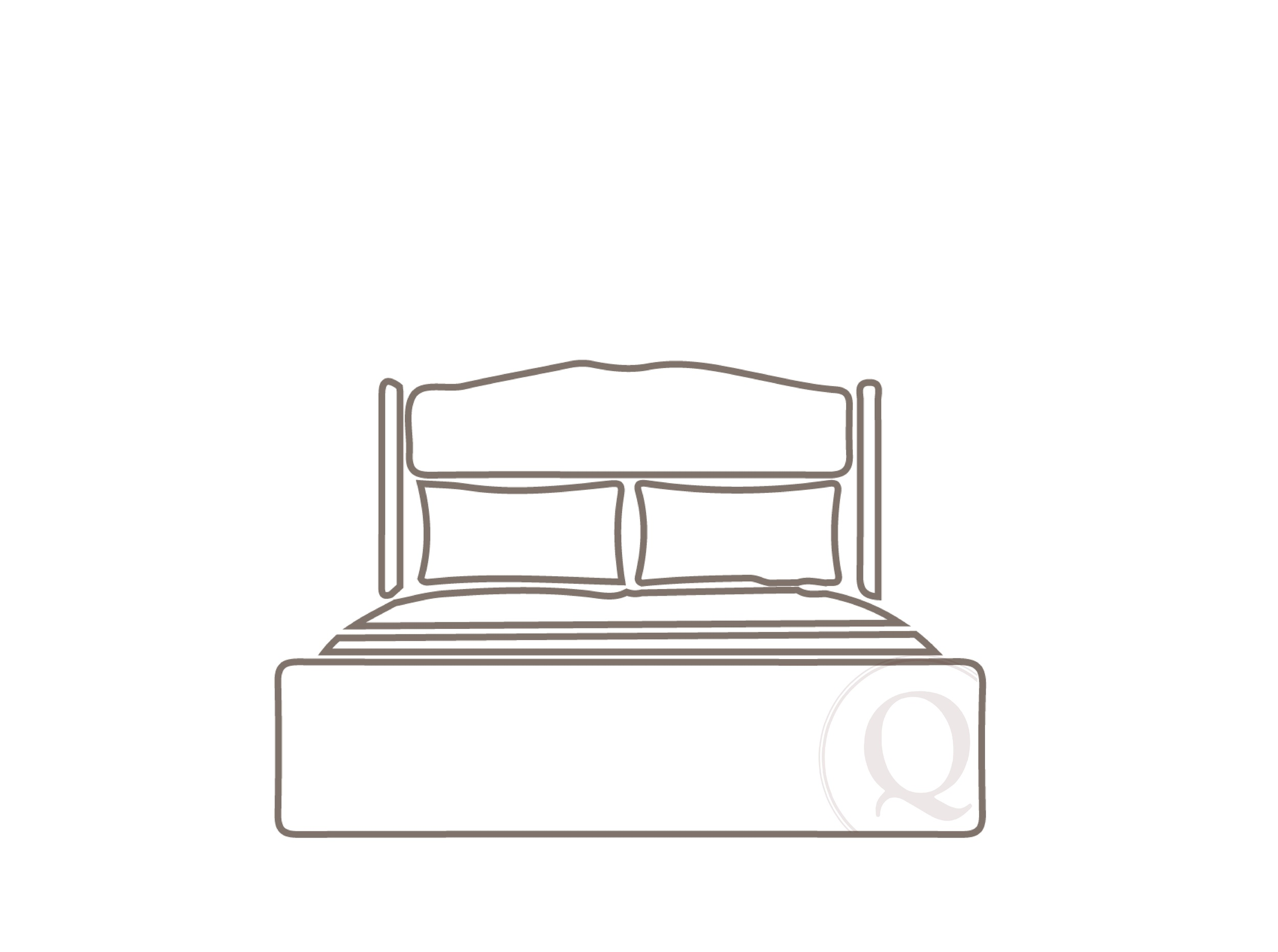 Bed+Icon-13-01.jpg