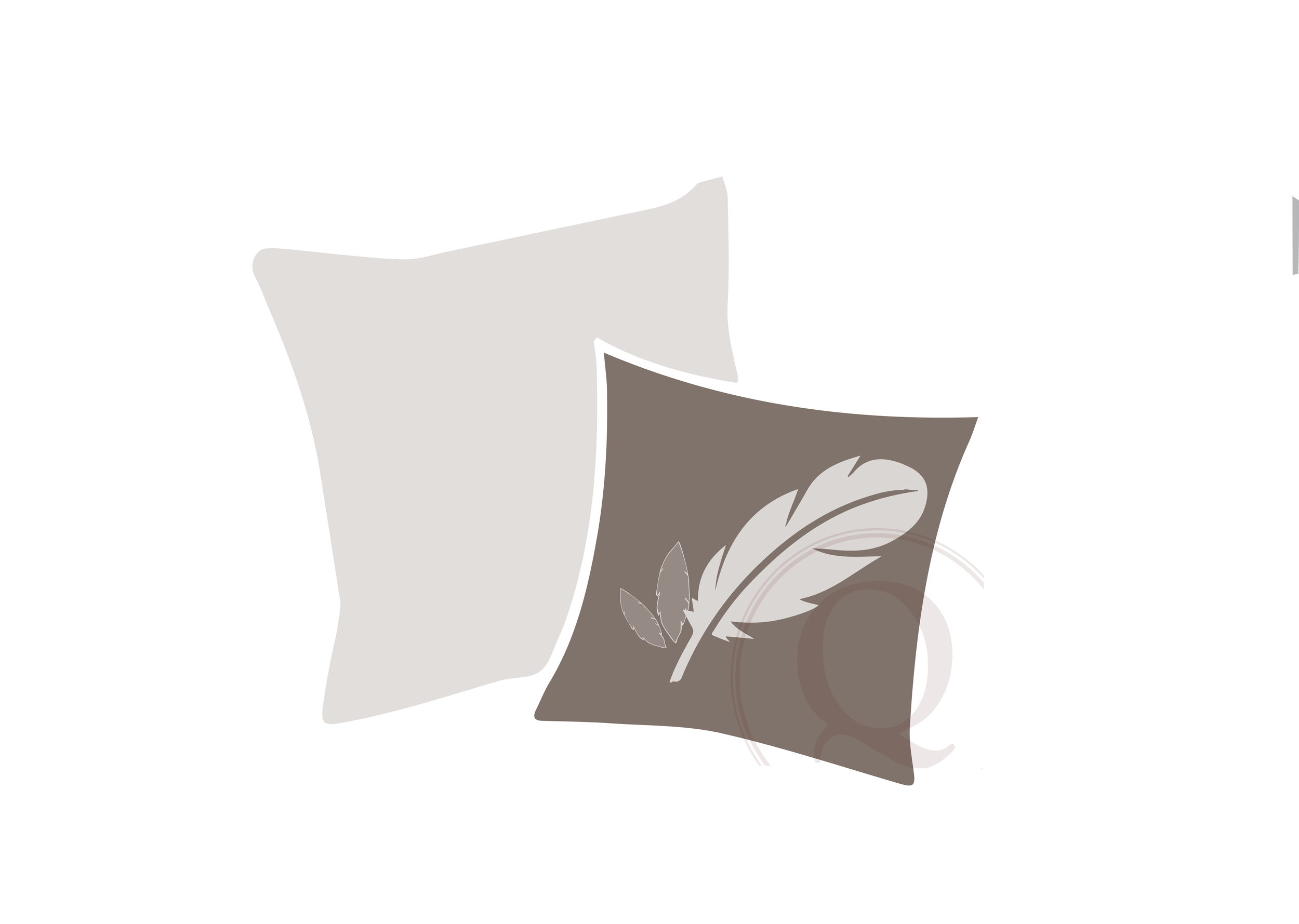 PILLOW INSERTS- icon-01.png