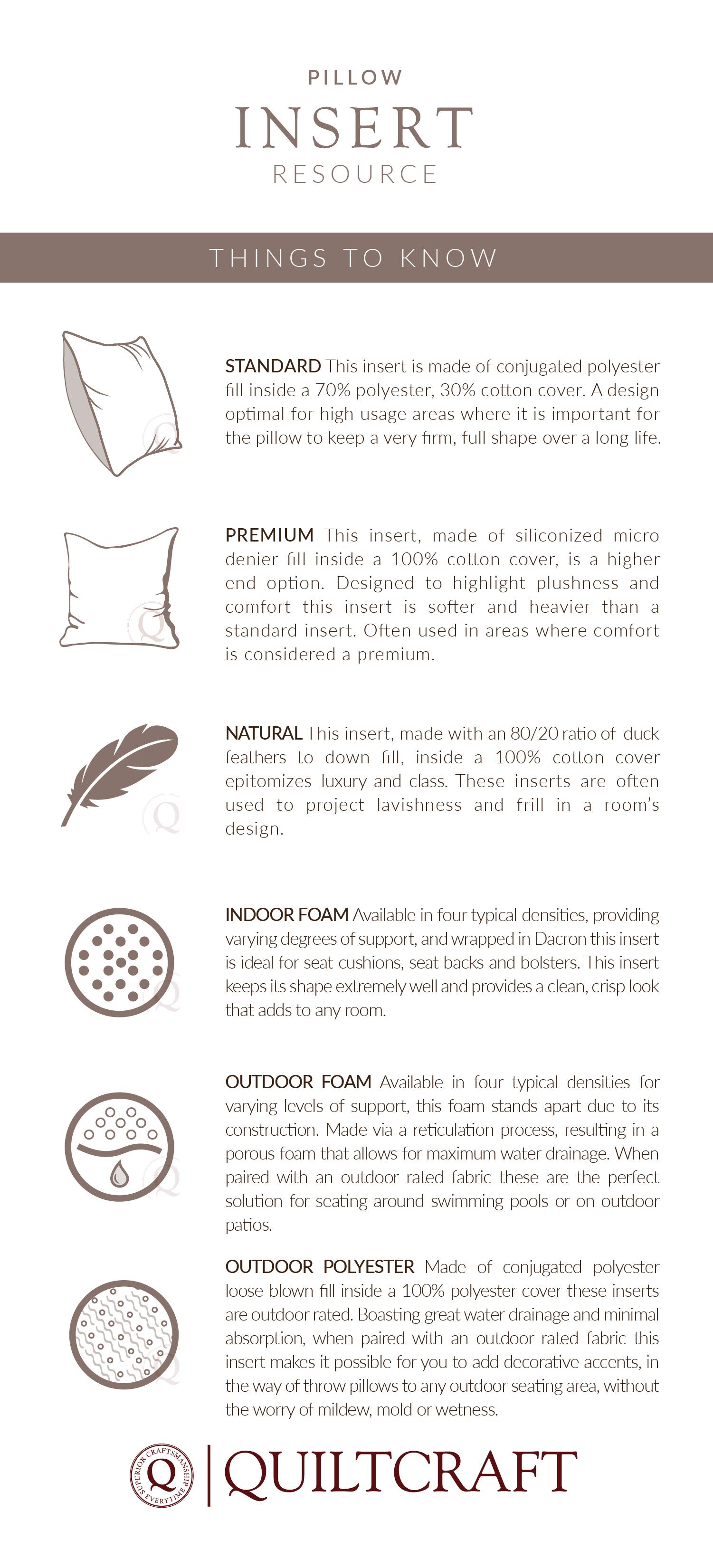 Pillows-02.png