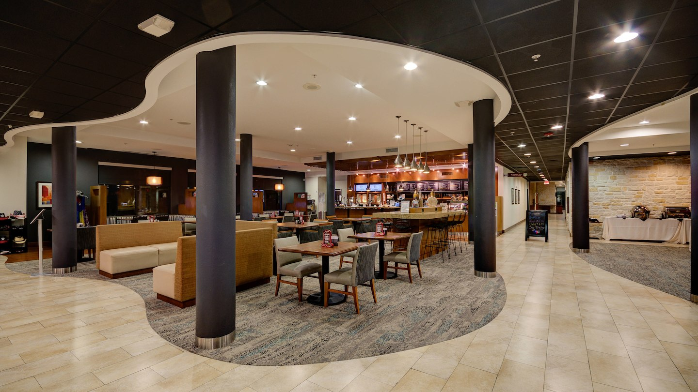 satnb-lobby-0055-hor-wide.jpg